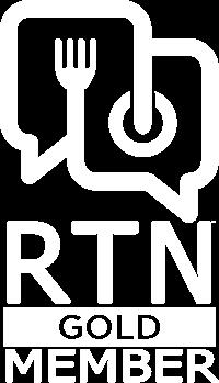 RTN Gold Member